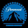 PPG_Logo