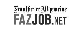 FAZ Job