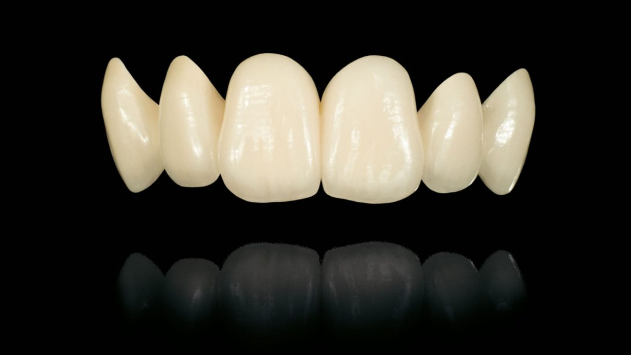 pharma-marketing-dental