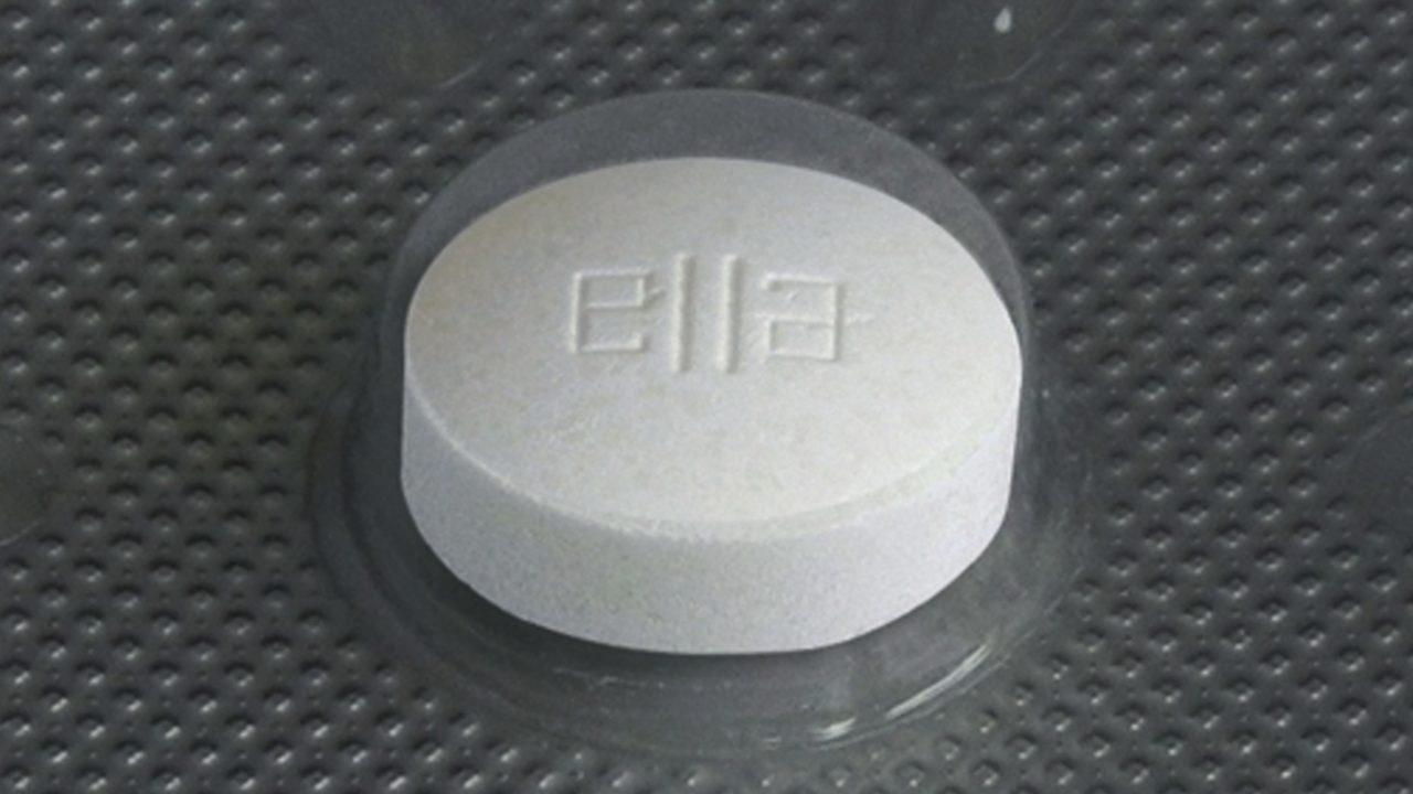 pharma-marketing-otc-rx
