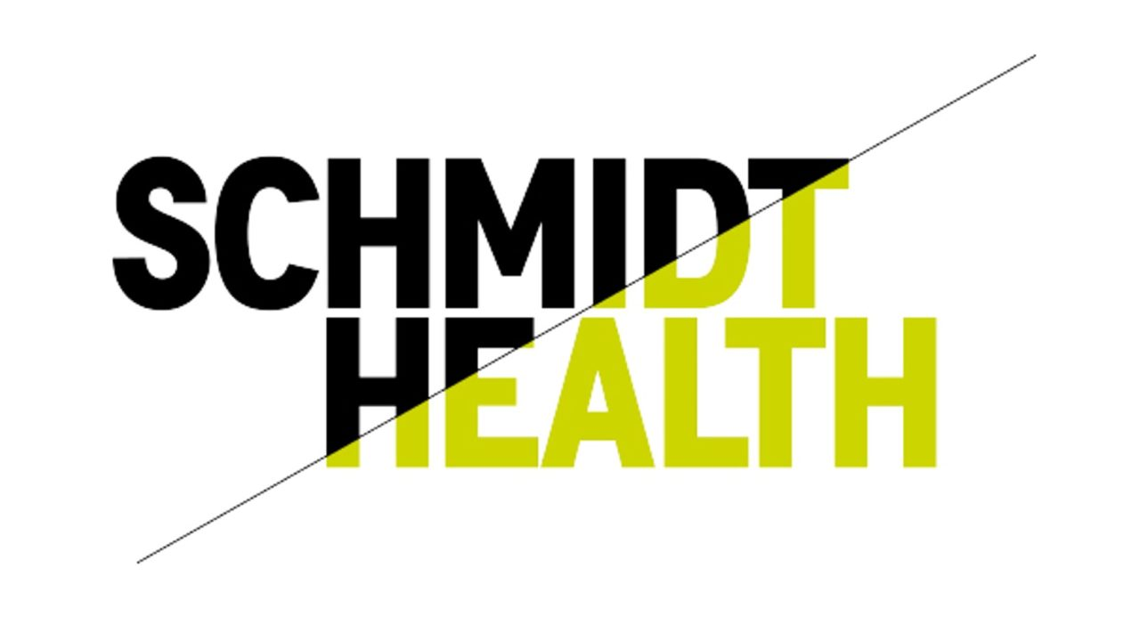pharma-marketing-schmidt-health